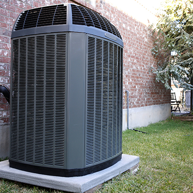 Maintenance and Repair for Air Conditioners and Heaters